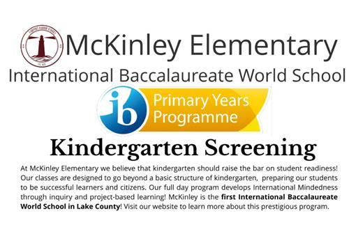 13f1e953ffb8 McKinley Resident Kindergarten Information-Click for more information