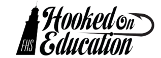 HookedonEducation