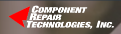 "Component Repair Technologies ""SOAR"" Opportunity Due 4/16/21"