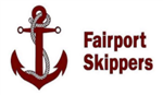 Fairport Skippers