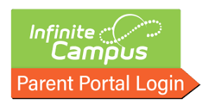IMPORTANT ANNOUNCEMENT Online Annual Update and Emergency Medical INFINITE CAMPUS** REQUIRED ACTION