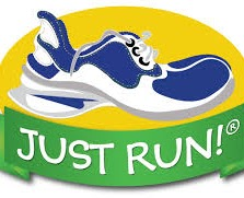 Just Run Registration Information - Race day is Saturday, May 26 @ 8am