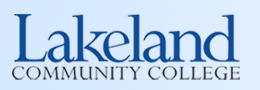 Lakeland Community College will be hosting a Fall Campus Visit Day on Friday November 1, 2019, from 8:30 – 11:30 a.m!