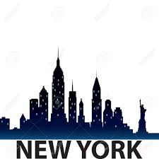 Parent Meeting NYC Travel 4/17/19