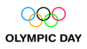 PBIS Olympic Day 2/22/19