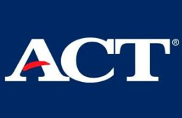 ACT Testing for all Juniors on Tuesday, February 27, 2018
