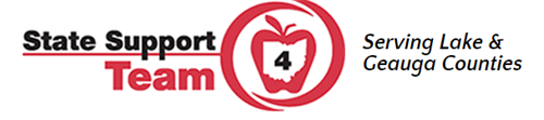 2016-17 Ohio PBIS Award Winners Announced