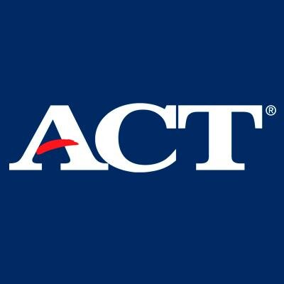 ACT Testing Date 2/25/20