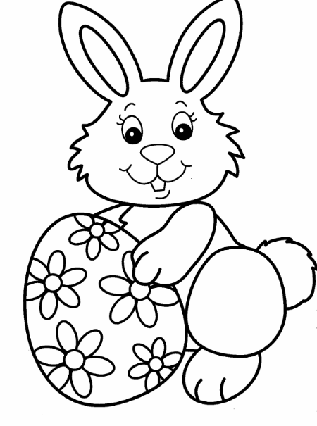 Coloring Contest for McKinley (Pictures due March 10, 2021)