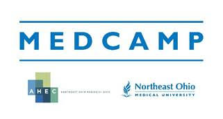 MEDCAMP Opportunity for Seniors-Deadline 4/30/21