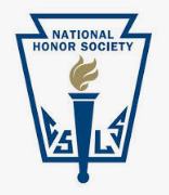 National Honor Society Induction *tentative* 3/18/21